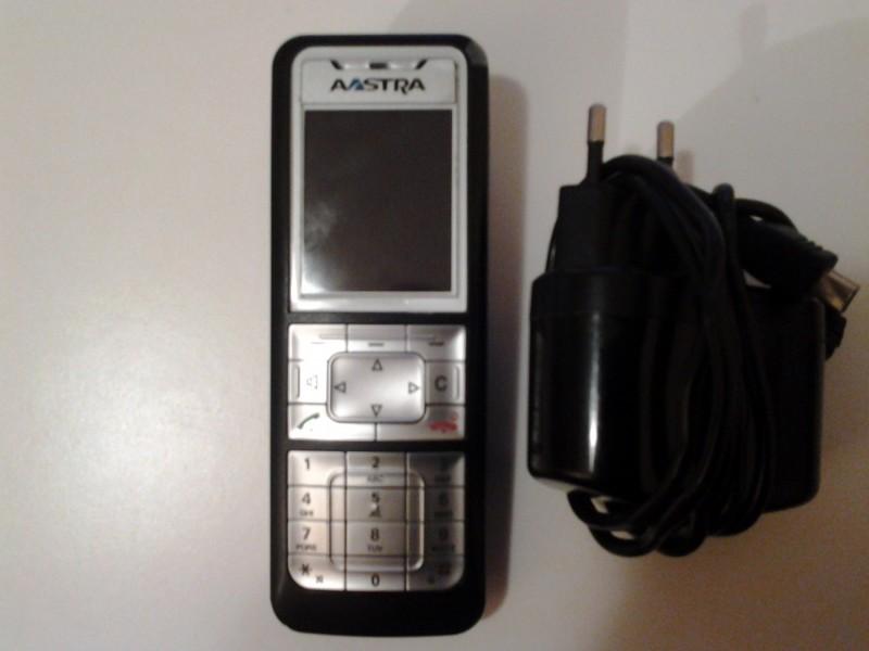 AASTRA 620d (Handset)