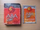 ABA liga kutija sa 18 kesica