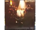 ABBA – Super Trouper, LP