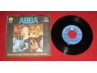 ABBA - Money, Money, Money (singl) licenca