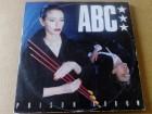 ABC - Poison Arrow