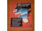 ABC programa Windows 3.0, Kris Jamsa