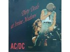 AC/DC ‎– Dirty Deeds At Irvine Madows (CD)
