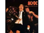 AC/DC ‎– If You Want Blood You`ve Got It(vinyl,180 gr)