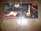 AC/DC – If You Want Blood You`ve Got It CD ATCO EU 1994