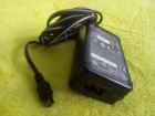 AC-DC Adapter 8,4V 1,7A Sony AC-L25A