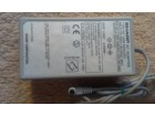 AC-DC Adapter SHARP 12V 3,2A model:UADP-0225CEPZ