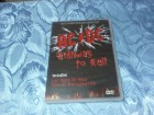 AC/DC - Highway to hell - DVD