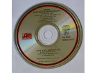 AC/DC - If You Want Blood You`ve Got It (samo CD)