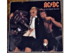 AC/DC - If You Want Blood, You`ve Got It