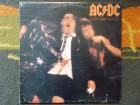 AC/DC - If You Want Blood You`ve Got It