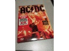 AC/DC: LIVE AT RIVER PLATE (limited digipak edition)