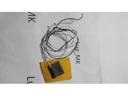 ACER E5-511 wifi antenice