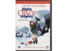 ADAM SANDLERS-EIGHT CRAZY NIGHTS- dvd film