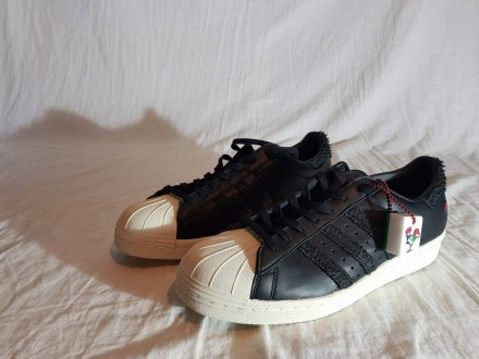 ADIDAS Patike SUPERSTAR 80S CNY