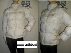 ADIDAS Respect me, zimska jakna! Kao nova!