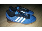 ADIDAS SUPERSALA BL JUNIOR 36⅔