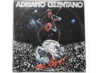 ADRIANO  CELENTANO  -  2LP  ME,  LIVE