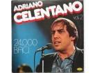 ADRIANO CELENTANO - VOL 2   24000 BACI