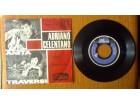 ADRIANO CELENTANO i ANITA TRAVERSI - Gilly (singl) lic.