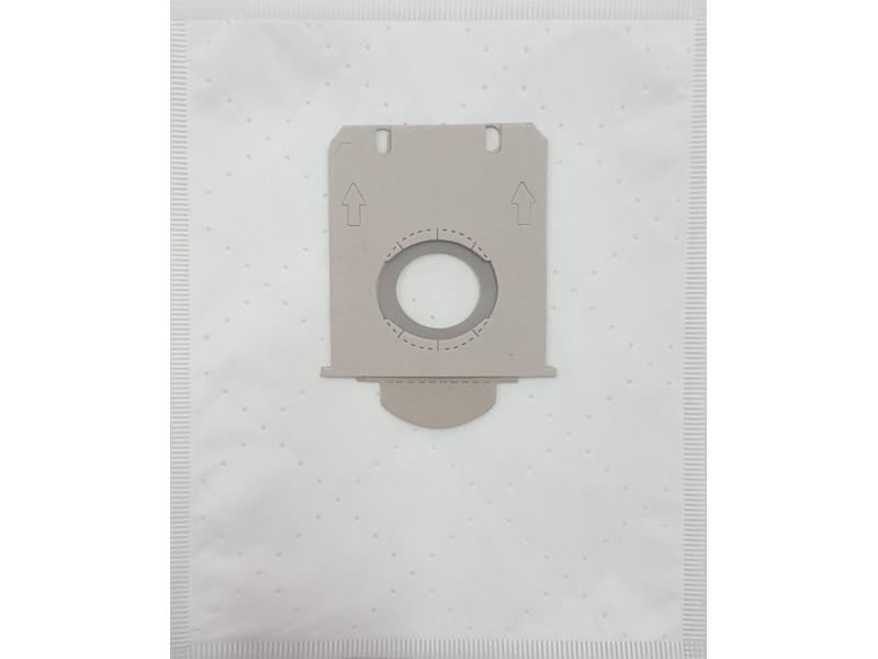 AEG-Electrolux - PREMIUM kese za usisivace, Šifra 280