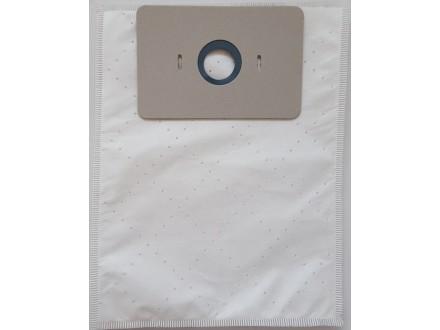 AEG-Electrolux - kese za usisivace, Šifra 173