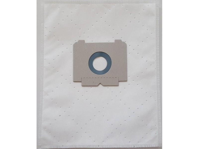 AEG-Electrolux - kese za usisivace, Šifra 20