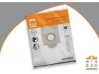 AEG-Electrolux - kese za usisivace, Šifra 280