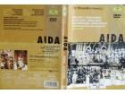 AIDA - VERDI - DVD