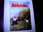 AIKIDO-Ljubomir Vračarević-7 dan- Sport.knj. Bg.1980