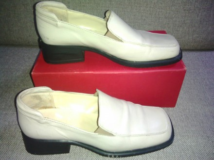 AKCIJA!!!  Bez cipele