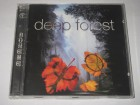 AKCIJA !!!  Deep Forest – Boheme (CD)