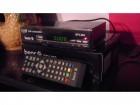 AKCIJA!!! Digitalni Risiver BEAR DVB T2 + Skart kabl