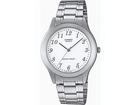 AKCIJA!!! ORIGINAL Casio muški sat + garancija