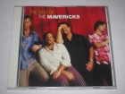 AKCIJA !!! The Mavericks ‎– The Best Of (CD)