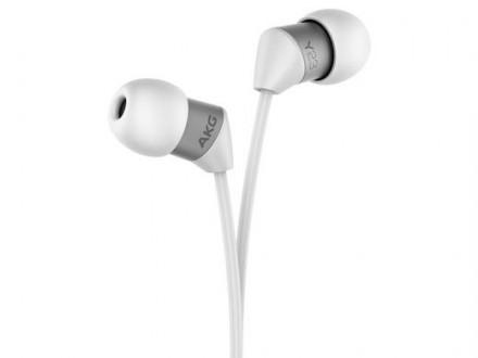 AKG Y23 In-ear slušalice