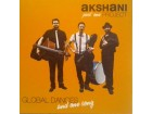 AKSHANI PROJECT - GLOBAL DANCES AND ONE SONG