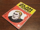 ALAN FORD-COLOR 6