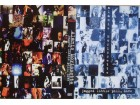 ALANIS MORISSETTE - JAGGED LITTLE PILL, LIVE - DVD