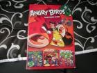 ALBUM ANGRY BIRDS-NEPOPUNJEN
