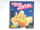 ALBUM BARBIE BARBIE BARBIE 1983 POPUNJEN