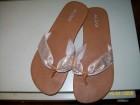 ALDO papuce