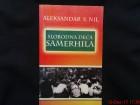 ALEKSANDAR S. NIL - SLOBODNA DECA SAMERHILA