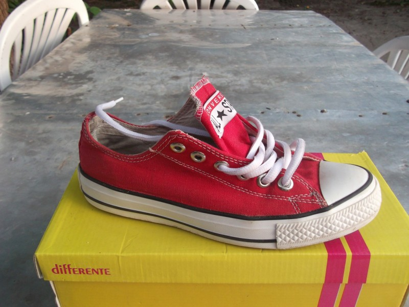 ALL STAR CONVERSE VIETNAM