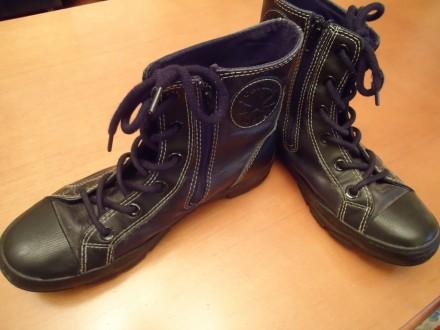 ALL STAR Converse cipele (patike)