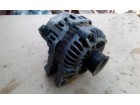 ALTERNATOR ZA FORD 1.25 benz.