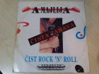 AMAJLIJA – Čista zabava, čist rock`n`roll