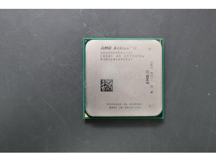 AMD Athlon II X4 605e 2.30Ghz