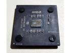 AMD Duron 700 MHz procesor