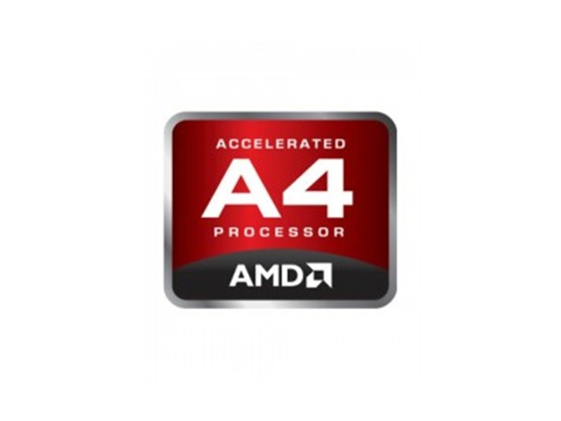 AMD FM2 A4-4000 3.20Ghz / 1MB / 64bit / 2-Core / GPU Radeon 7480D / BOX